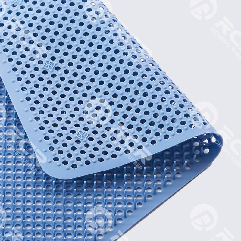 硅橡胶骨科手术垫