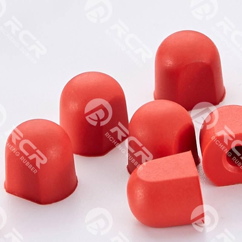 其他橡胶产品3